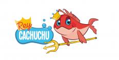 El Rincón de Cachuchu